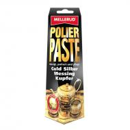 Polir Pasta za plemenite metale,mesing i bakar 150ml