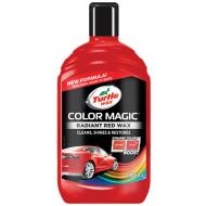 Color Magic Red 500 ml