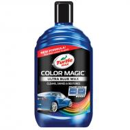 Color Magic Blue 500 ml