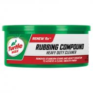 Rubbing Compound Paste 297 g