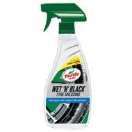 Wet n Black 500 ml