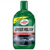 Speed Polish 500 ml