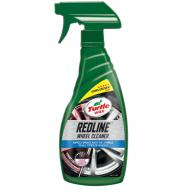 Redline Wheel Cleaner 500 ml