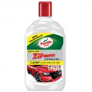 Zip wax 500ml