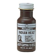 Smolasta masa za zaptivanje Indian Head 56.7gr
