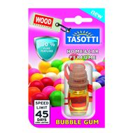 Tečni miris Wood Bubble Gum 7ml