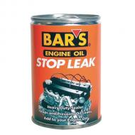 Engine oil stop leak 1g