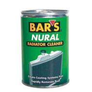 NURAL radiator cleaner 150g