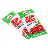 Zip Wax 25 ml