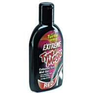 Extreme Tyre gel Red 500 ml