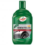 Renew Polish 500 ml