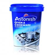 Oven & Cookware Cleaner 500g