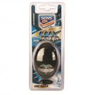 Tecni Miris za Ventilaciju Cool Water 8ml