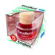 Miris Excellent 01 Tutti Frutti 60ml