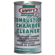 Combustion Chamber Cleaner 325 ml