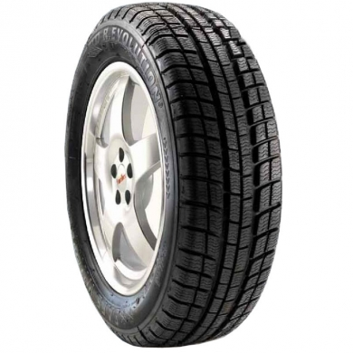 195/55R15 85V Revolution Retread,Bottari Italy