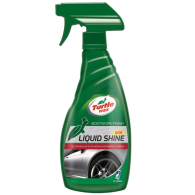 Liquid Shine 500 ml