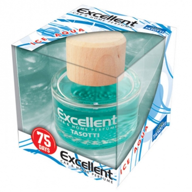 Miris Excellent Ice Aqua 60ml